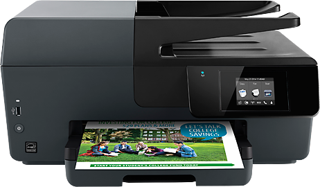 123.hp.com/oj4620 printer setup