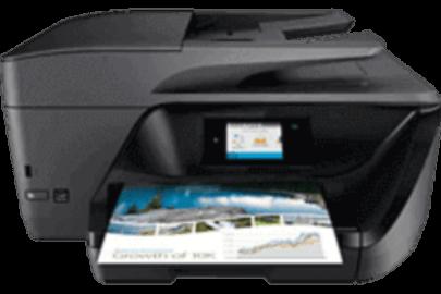 123.hp.com/oj5743 printer setup