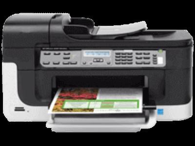 123.hp.com/oj6500 printer setup