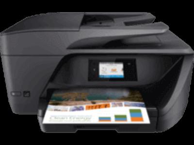 123.hp.com/oj6600 printer setup
