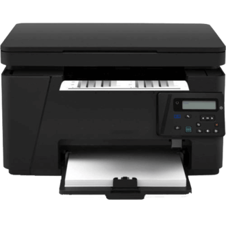 123.hp.com/oj7510 printer setup