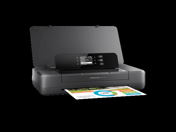 123.hp.com/setup 200 printer setup