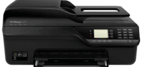 123.hp.com/setup 4630 printer setup