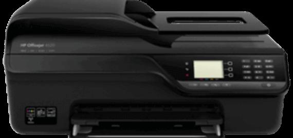 123.hp.com/setup 4635 printer setup