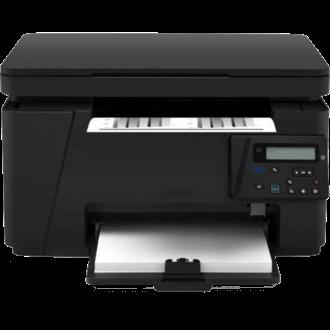 123.hp.com/setup 7510 printer setup