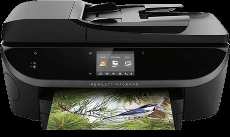 123.hp.com/setup 8040 printer setup
