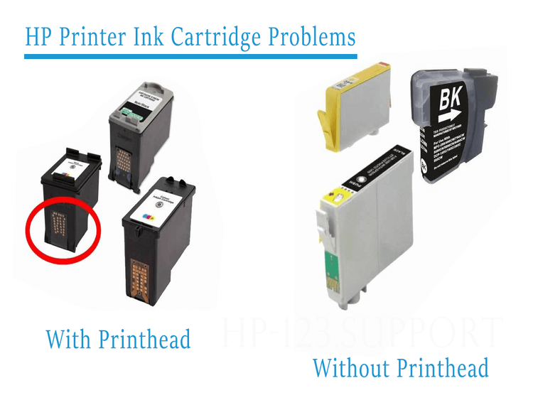123-hp-oj4654-printer-ink-cartridge-problems