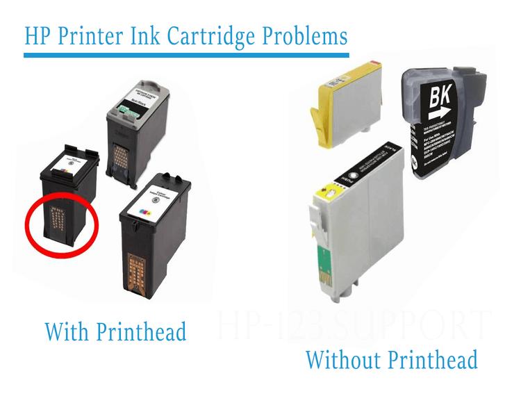 123-hp-oj6600-printer-ink-cartridge-problems