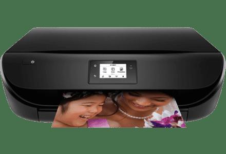 123.hp.com/envy4500 printer setup
