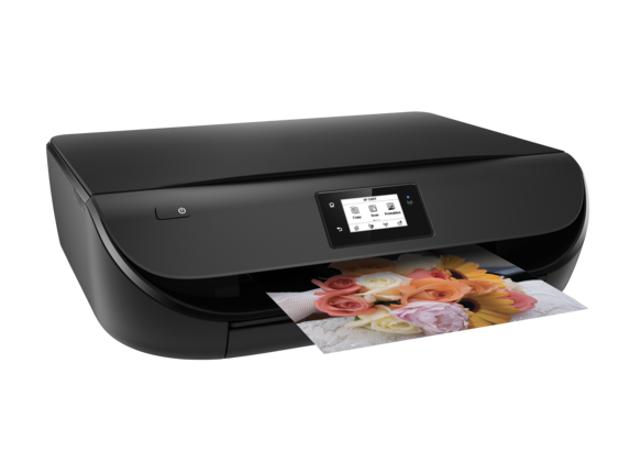 123.hp.com/envy4511 printer setup