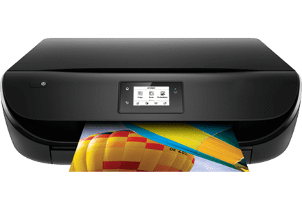 123.hp.com/envy4526 printer setup