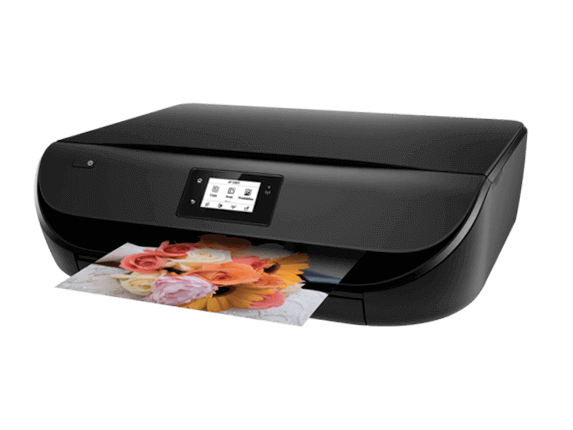 123.hp.com/envy4528 printer setup