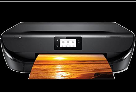 123.hp.com/envy5000 printer setup
