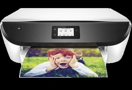 123.hp.com/envy5032 printer setup
