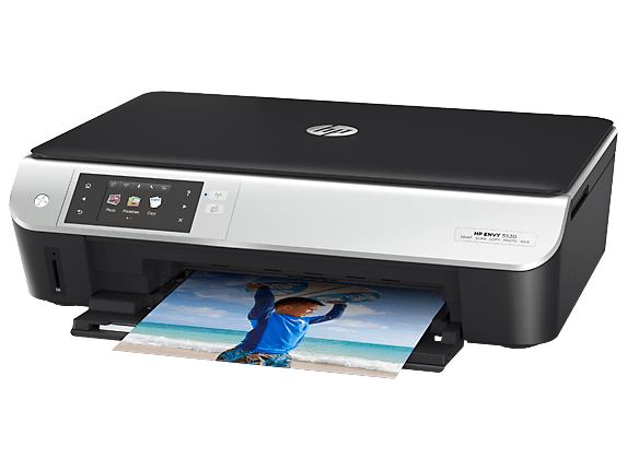 123.hp.com/envy5535 printer setup