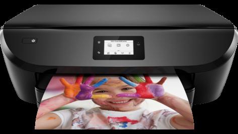 123.hp.com/envy5544 printer setup