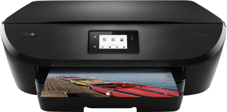 123.hp.com/envy5546 printer setup