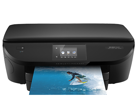 123.hp.com/envy5644 printer setup