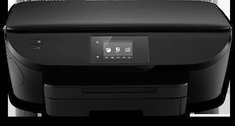 123.hp.com/envy5663 printer setup