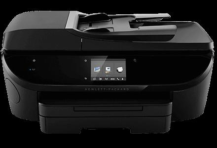 123.hp.com/envy5744 printer setup