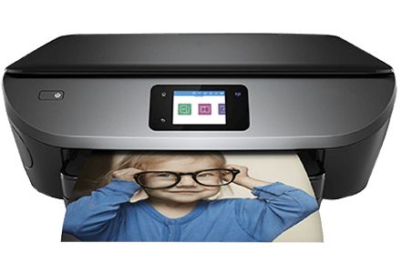 123.hp.com/envy6220 printer setup