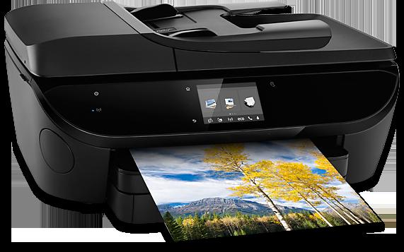123.hp.com/envy7640 printer setup