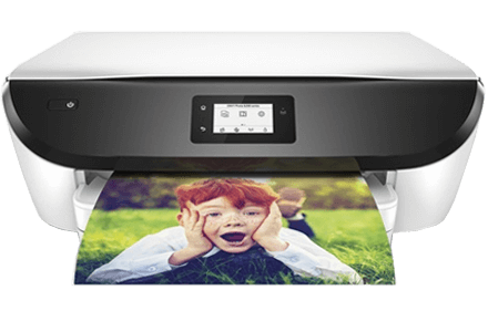 123.hp.com/envyphoto6234 printer setup