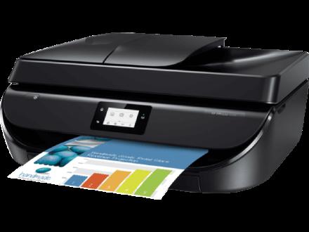 123.hp.com/oj5255-printer-setup