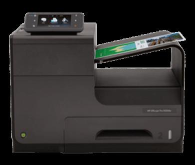 123.hp.com/ojprox551dw-printer-setup