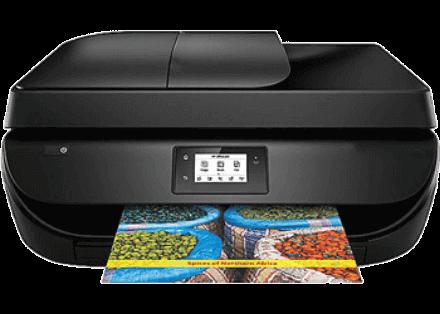 123.hp.com/setup 5252 printer setup