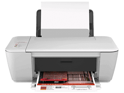 123.hp.com/dj1000 Printer setup