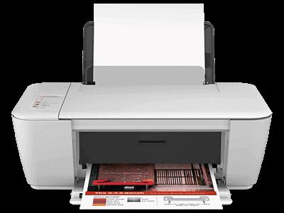 123.hp.com/dj1000 Printer setup