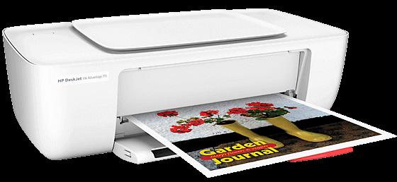 123.hp.com/dj1110-Printer-Setup