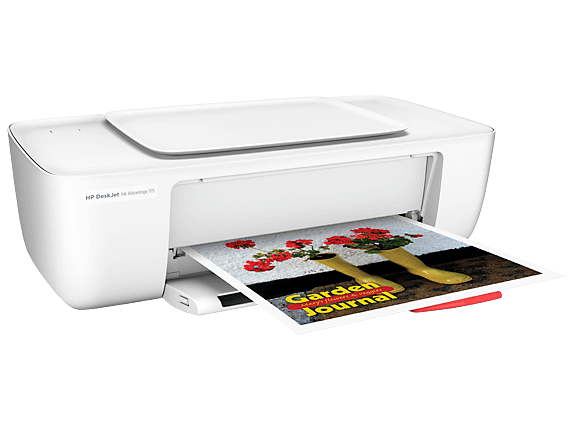 123.hp.com/dj1110-printer setup