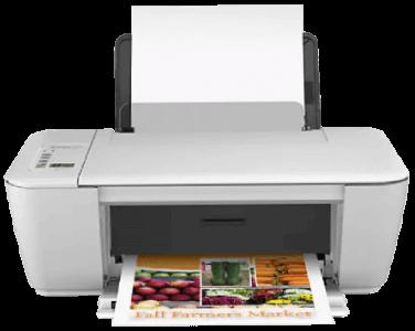 123.hp.com/dj2540-Printer-Setup