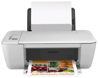 123.hp.com/dj2548-Printer-Setup