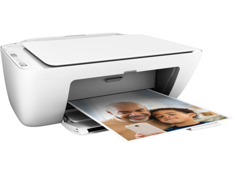 123.hp.com/dj2620-printer setup