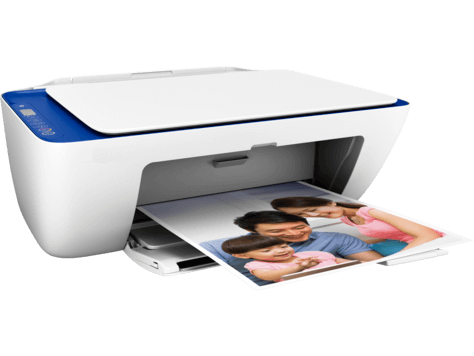 123.hp.com/dj2622-printer-setup