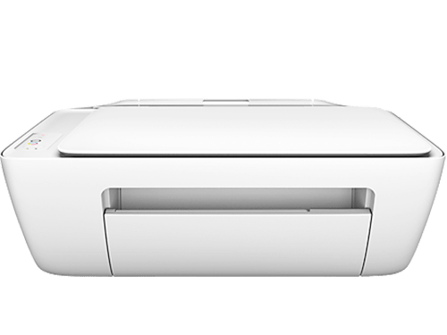123.hp.com/dj2624-printer setup