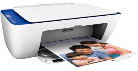 123.hp.com/dj2624-printer