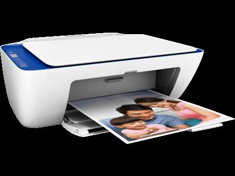 123.hp.com/dj2677-printer-setup