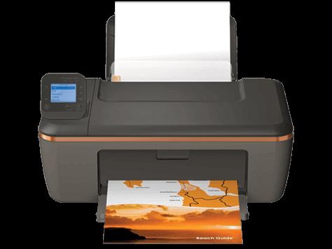 123.hp.com/dj3050-printer-setup