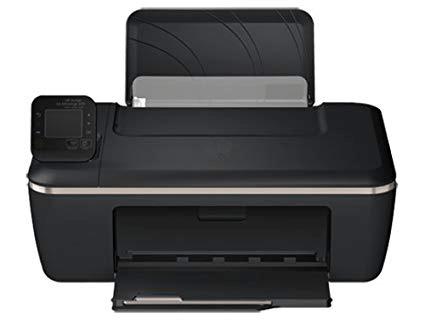 123.hp.com/dj3515-printer setup