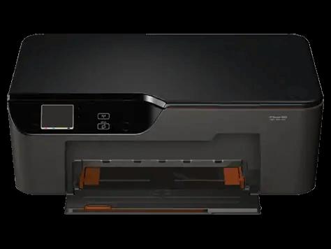 123.hp.com/dj3520-printer setup
