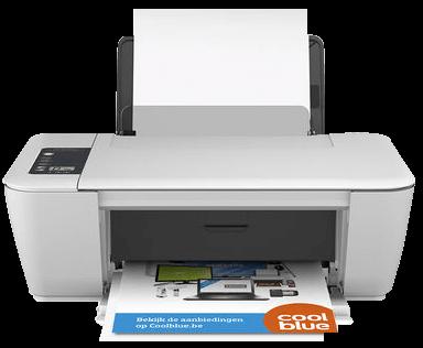 123.hp.com/dj3630-Printer-Setup