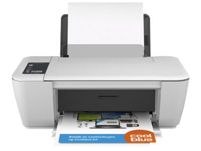 123.hp.com/dj3630-printer setup