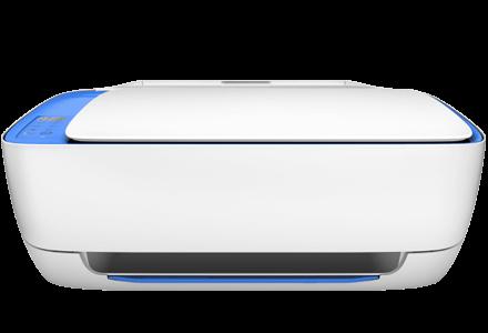 123.hp.com/dj3632-printer setup