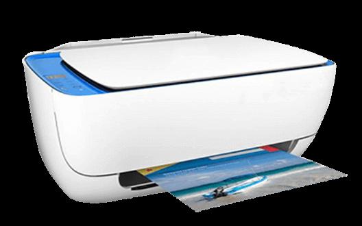 123.hp.com/dj3655-printer setup