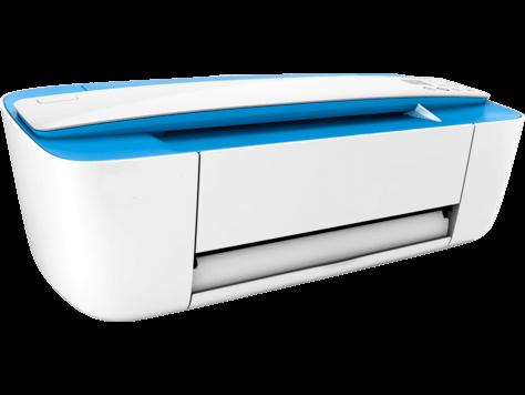 123.hp.com/dj3720-printer setup