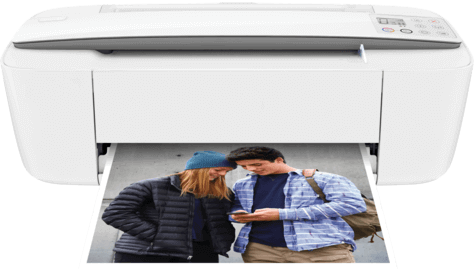 123.hp.com/dj3752-printer setup